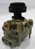 Клапан ускорительный 9730112060 M22/16 VOSS RAP