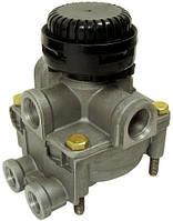 Клапан ускорительный 9730112060 M22/16 VOSS Wabco