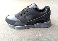 Подростковые кроссовки Nike Huarache реплика 36-41 р-р