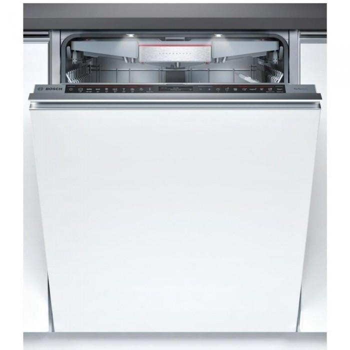 Посудомийна машина Bosch SMV88TX36E