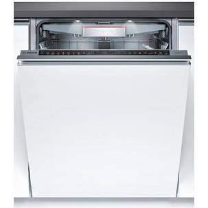 Посудомийна машина Bosch SMV88TX36E, фото 2
