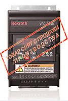 Частотный преобразователь EFC3610 1.50 кВт 1-ф/220 R912005700