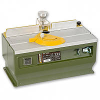 Мини фрезерный станок PROXXON MP400