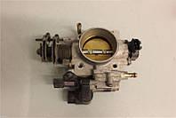 Дроссельная заслонка Subaru Forester 2.0 S11 2006, 16112AA190