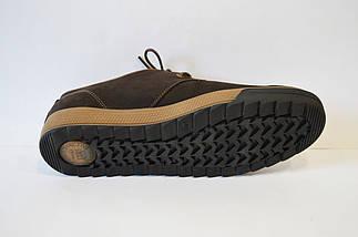 Туфли мужские повседневные Konors 807, фото 2