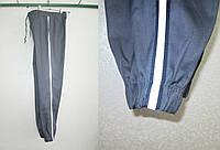 Quest Wear штаны с рефлективными полосами SH модель