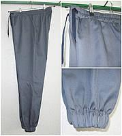 Quest Wear штаны джогеры B модель