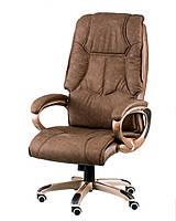 Офисное кресло  Corvus