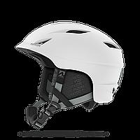 Горнолыжный шлем Marker Companion 2018