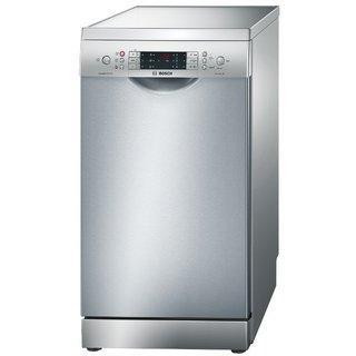 Посудомийна машина Bosch SPS53M98EU
