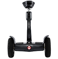 Гироборд AIRWHEEL S8+ 260WH (черный)