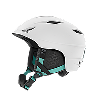 Горнолыжный шлем Marker Companion Women 2018