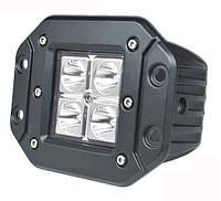 Фара светодиодная Digital DCL-BS2012F CREE