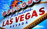 Мир кино и казино 8 дней/7 ночей - экскурсионный тур по США, фото 5