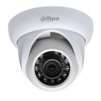 IP Видеокамера Dahua Technology IPC-HDW1220SP-S3