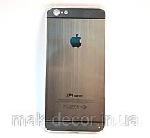 Чехол на iPhone 6/6+