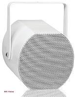 AMC SPM 10HP Звуковой прожектор