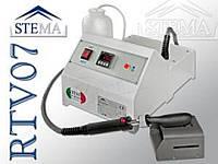 Паровой регулятор температуры STEMA RTV07 + FS08
