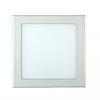 Светодиодный светильник 12Вт 3200К SL12WWK