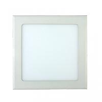 Светодиодный светильник 12Вт 3200К SL12WWK , фото 1