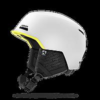 Горнолыжный шлем Marker Clark 2018 (White)