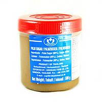 Сахар пальмовый Asia Express Food 500г