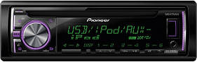 Автомагнитола PIONEER DEH-X3600UI