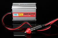 Преобразователь напряжения (инвертор) UKC 200W ват 12V-220V