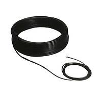Нагревательный кабель AEG НС 800-17/L 30