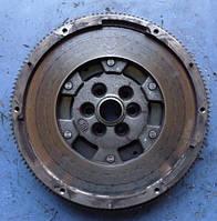 Маховик демпферный ( двухмассовый маховик ) VWGolf VI 2.0tdi2010-201503L105266DL, Sachs (мотор CFF)