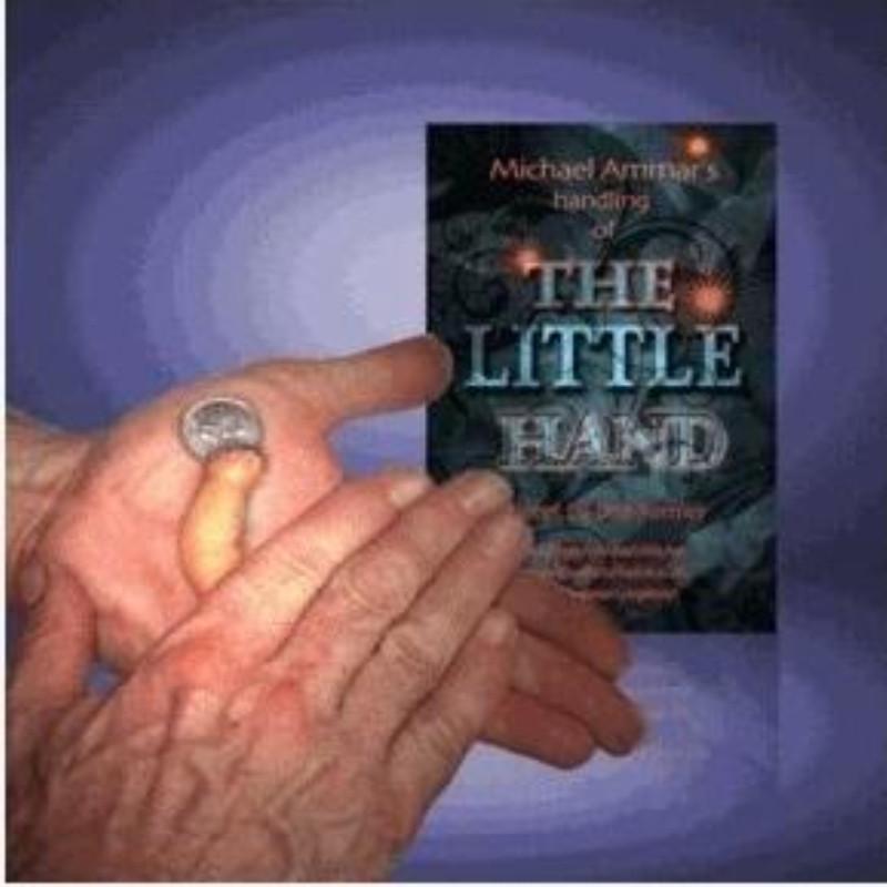 Реквизит для фокусов | The Little Hand
