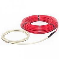 Нагревательный кабель DEVI DEVIflex 10T 40м (140F1222)