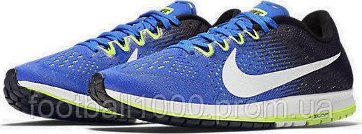 3e158e66 Кроссовки мужские Nike Zoom Streak 6 831413-410: продажа, цена в ...