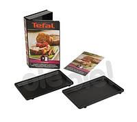 Сменная насадка для сендвичницы Tefal французские Тосты (XA800912)