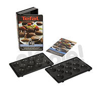 Пластины для печенья Tefal (XA801212)