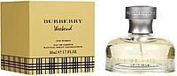 BURBERRY WEEKEND for WOMEN edp 50 ml  парфумированная вода женская (оригинал подлинник  )