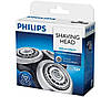 Головки для электробритвы Philips RQ12/60