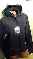 Женская  куртка оптом YD Fashion