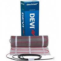 Нагревательный мат DEVI DEVImat 200T 4.95м2 (83020743)