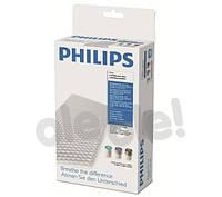 Фильтр для увлажнителя Philips HU4102/01