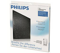 Фильтр для очистителя воздуха Philips AC4123/10