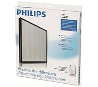 Фильтр для очистителя воздуха Philips AC4124/10