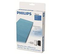 Фильтр для очистителя воздуха Philips AC4155/00