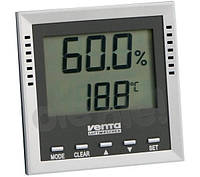 Термо-гигрометр Venta