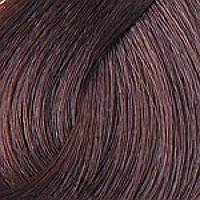 5/38 Светло-коричневый золотисто-жемчужный. Крем-краска для волос Colorianne Prestige