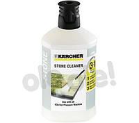 Моющее средство для балконов и террас Karcher 3in1 RM 611 6.295-765.0