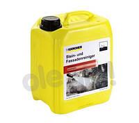 Средство для очистки фасадов и террас Karcher RM 623 6.295-359.0