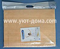 ГАРАНТІЯ 1 рік! Электропростынь байкова, розмір 120х160 см, пр-ль Туреччина, фото 1