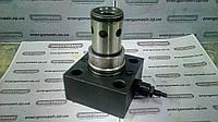 Гидроклапан предохранительный встраиваемый МКПВ 32/3 Ф9К3