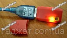 USB Wi-Fi 360 адаптер-брелок, фото 2